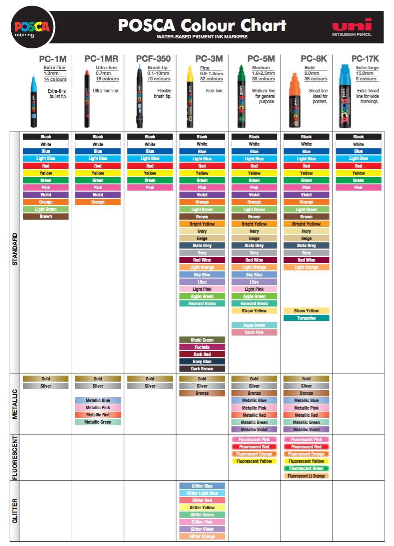 posca-colour-chart.png