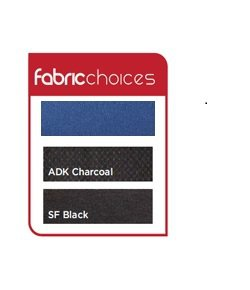 fabric-choice-new.jpg