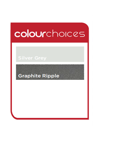 graphite-silver-grey.png