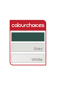 green-grey-white.png