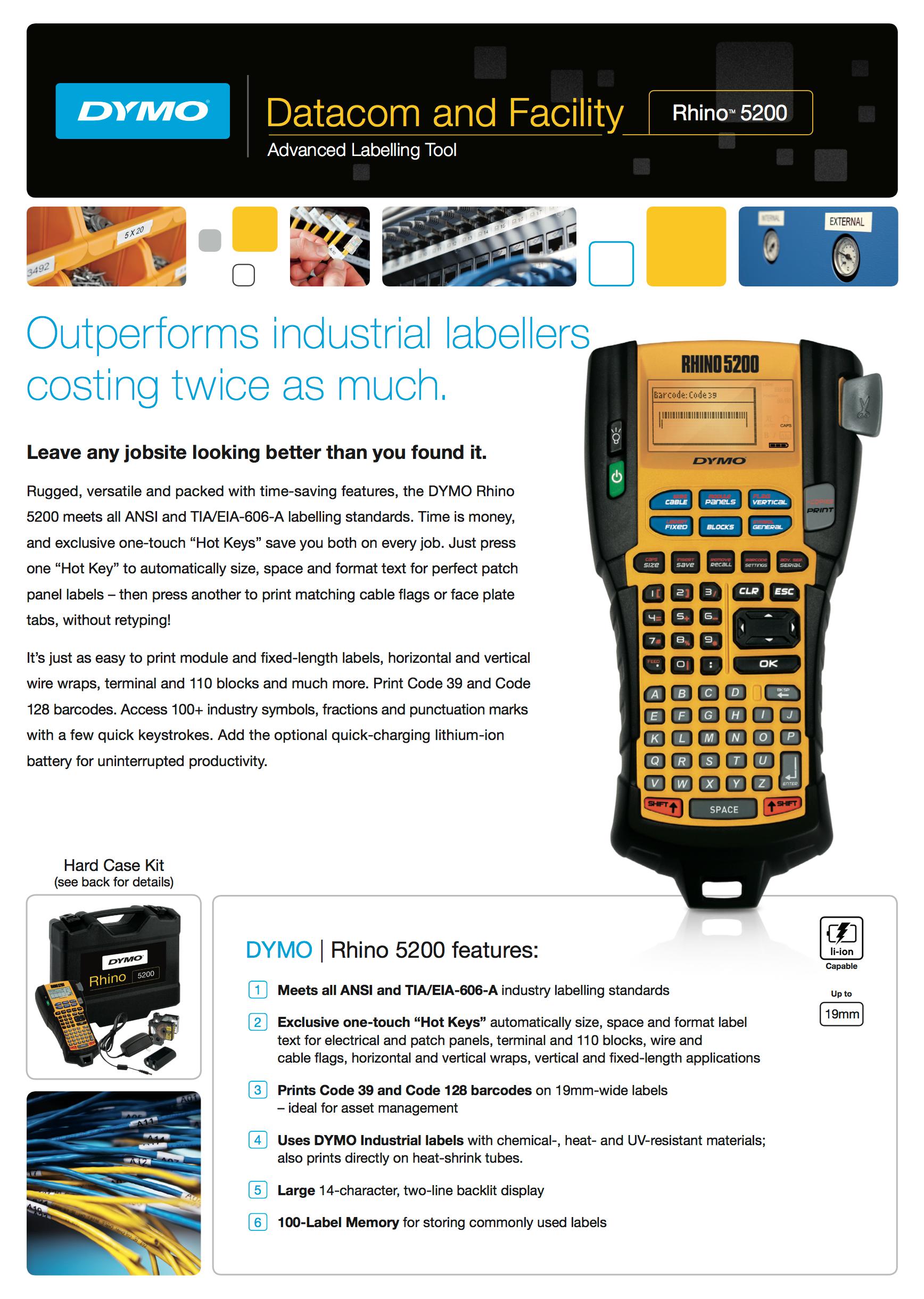 rhino-5200-infok.sheet.png